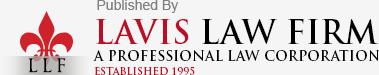 Louisiana Insurance Lawyer Blog